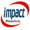 Impact HR Services Pvt. Ltd.