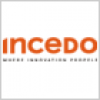 Incedo Technology Solutions Ltd.