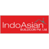 Indo Asian Buildcon Pvt. Ltd