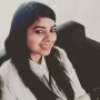 Infakt Insights Pvt Ltd.