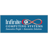 Infinite Computing Systems Pvt. Ltd.