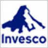 Invesco (India) Pvt Ltd