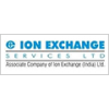 Ion Exchange (I) Ltd