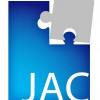 JAC Recruitment India Private Limited