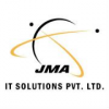 JMA IT SOLUTIONS PRIVATE LIMITED