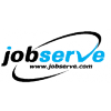 JobServer Consultancy Services