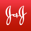 Johnson & Johnson Ltd
