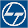 L&T-Sargent & Lundy Limited