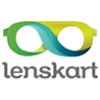 LENSKART SOLUTIONS PRIVATE LIMITED