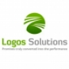 LOGOS CORPORATE SOLUTIONS