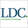 LOUIS DREYFUS COMPANY INDIA PRIVATE LIMITED