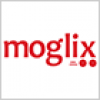 MOGLI LABS (INDIA) PRIVATE LIMITED