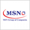 MSN Laboratories Pvt. Ltd