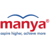 Manya Education Pvt. Ltd.