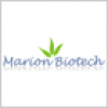 Marion Biotech Private Limited
