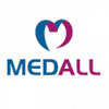 Medall Healthcare Pvt ltd
