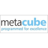 Metacube Software Pvt. Ltd