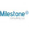 Milestone Consulting Group
