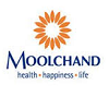 Moolchand Medcity