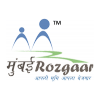 Mumbai Rozgaar Private Limited