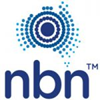 NBN Minds Private Limited