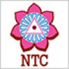 NTC Logistics  India Private Limited