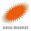 Nava Bharat Ventures Limited
