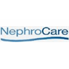 Nephrocare Health Services Pvt. Ltd.,