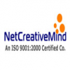 Net Creative Mind Solutions Pvt Ltd.