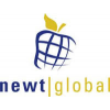 Newt Global India Private Limited