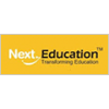 Next Education India Pvt. Ltd.