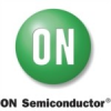 ON Semiconductor Technology India Private Limited