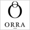 ORRA Fine Jewellers Private Limited
