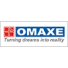 Omaxe Limited