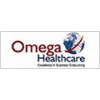 Omega Healthcare Management Services Pvt. Ltd.