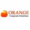 Orange Corporate Solutions
