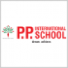 PP International School