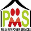 PRISM MANPOWER SERVICES