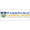 Panoramic Universal Limited