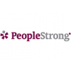 PeopleStrong HR Services Pvt Ltd
