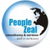 PeopleZeal Consultancy & Services
