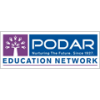 Podar Education Network