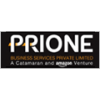 Prione Business Services Private Limited