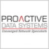 Proactive Data Systems Pvt. Ltd.