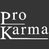 Prokarma Softech Pvt. Ltd.