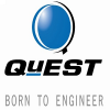 QUEST Global Engineering Pvt Ltd.