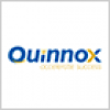 Quinnox Consultancy Services Limited