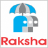 Raksha Health Insurance TPA Pvt. Ltd.
