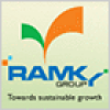 Ramky Enviro Engineers Ltd