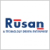 Rusan Pharma Ltd